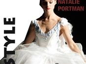 Natalie Portman Stylish