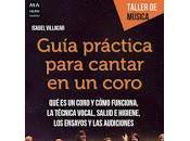 Celebración musical Internacional Voz+Día libro