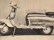 Veloneta 150, otra motoneta argentina