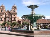 Lugares Turísticos Debes Perderte Visitas Santiago Chile