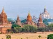 Mini guía viaje Myanmar muchos consejos útiles
