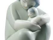 Madres abuelas maternidad senectud