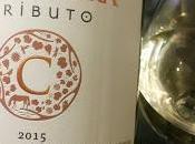 """tributo"" Sauvignon Blanc…"
