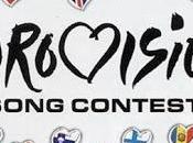 Festival Eurovisión polémicas últimos años.