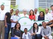 Grupo Puntacana entrega apartamentos cinco colaboradores
