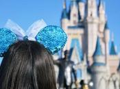 Como planificar viaje Disney World Parte
