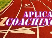 Coaching para éxito