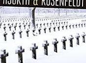 MUERTOS PRESINDIBLES Hans Rosenfeldt Michael Hjorth