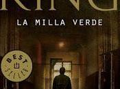 Reseña #114: MILLA VERDE Stephen King