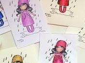 Nuevo taller Aprende pintar sellos Sonrisa Creativa