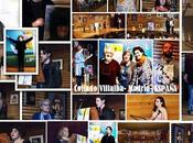 Grito Mujer 2017 Villalba Madrid España