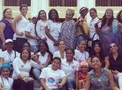 Grito Mujer Barranquilla 2017