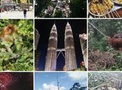 Malasia Singapur: itinerario viaje