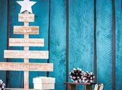 Bricolaje navideño: unos DIY´s originales