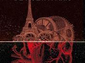 Reseña: últimos días Nueva París China Miéville