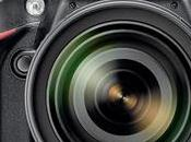 ¿Qué cámara réflex?