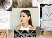 Lepagón. Nueva colección SS17: arquitectura joya