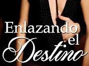 Novedades Editoriales: Marzo Romantic Ediciones