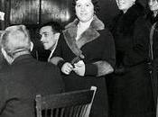 Conflictividad social orden público Toledo, durante Primer Bienio republicano (1931-1933): ACTITUD GOBERNADORES CIVILES