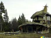 casa soñada argentino
