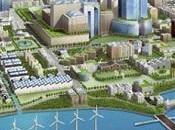 ¿Qué Smart City?