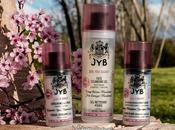 Cosmetics, marca mayor concentración ingredientes orgánicos mercado llega España