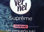 toca Colada, mejor VERNEL SUPREME!!!