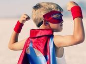 errores crianza niños IMPIDEN llegar éxito