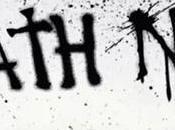 Trailer live-action DEATH NOTE Netflix