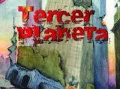 """Tercer Planeta"" A.C. Caballero"