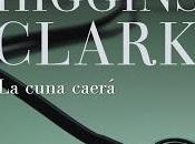 cuna caera (Mary Higgins Clark)