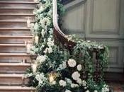 Bienvenidas, bodas primavera