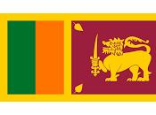 Marzo... Lanka