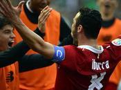 estrategia dado puntos Sevilla