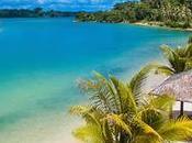 islas pacífico prohíben comida basura apuestan local ecológica