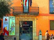 Museo Fallero