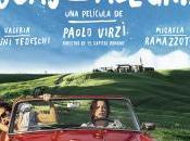 """Sensibilidad para describir locura Crítica """"Locas alegría"""" (2016)"""