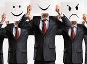 Proactividad ante clientes. frases celebres