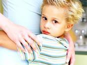 Valeriana otros remedios naturales: ¿Las hierbas pueden tratar trastornos ansiedad niños?