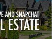 inmobiliarias disponen muchas variadas herramien...