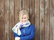 Jojo Moyes, autora antes ti', publicará tercer libro sobre Louisa Clark