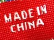 Compras online China... Correos