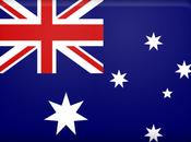 2017 Australia