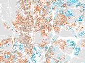 plan tiene Madrid para impulsar regeneración urbana barrios