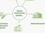 crucial importancia Redes Relacionales para arquitectos