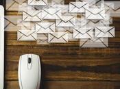 Cómo obtener métricas allá tasa apertura email marketing