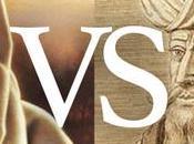 Jesús Mahoma: Diferencias Sorprendentes