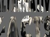 Escucha: Alternative F̷acts, Shoegaze Resistance Compilation