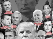 "ideas tener cuenta caso posible ""impeachment"" contra Trump"