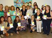 Grito Mujer 2017 Plata Argentina